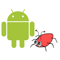 findbugs-android Gradle Plugin